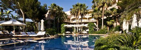 Hotel El Coto by Aaretal Reisen Neue Reisewelten Hotel El Coto