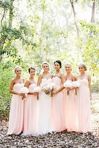 bridal dress bomariage With brides wedding dresses