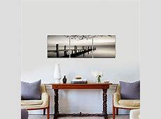 framed pictures for bedroom 28 images indian home