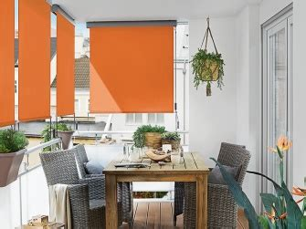 Aussenrollo Mit Integrierter Beleuchtung by Finden Sie Den Passenden Licht Und Sonnenschutz F 252 R Ihr