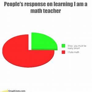 Math Jokes For Teachers | www.imgkid.com - The Image Kid ...
