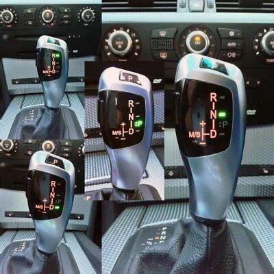 pomello cambio bmw leve cambio interni auto auto ricambi veicoli