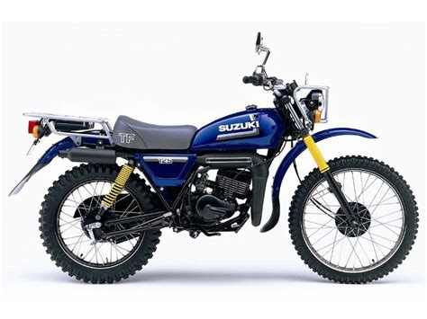 Suzuki Dr200se Top Speed by Enduro Reviews Specs Prices Photos And Top Speed