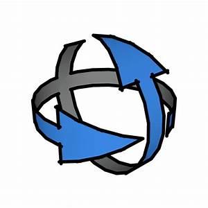 Sketchup Icon | Sketchup Shed Plans