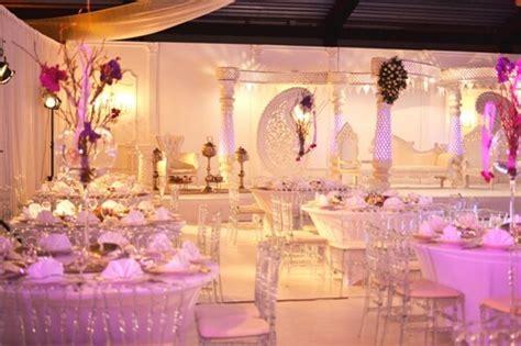 decoratie marokkaanse bruiloft rotterdam meetingdistrict marokkaanse bruiloft meetingdistrict