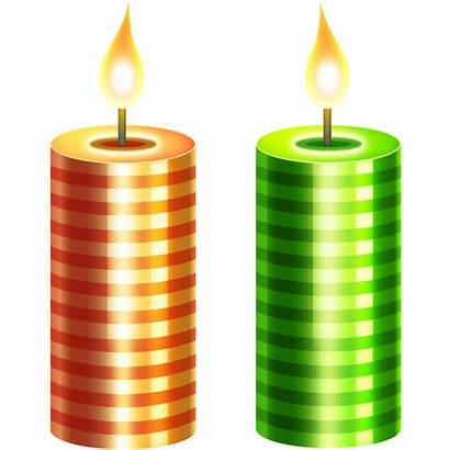 Candles Christmas Candle Psd Photoshop Clipart Graphicsfuel