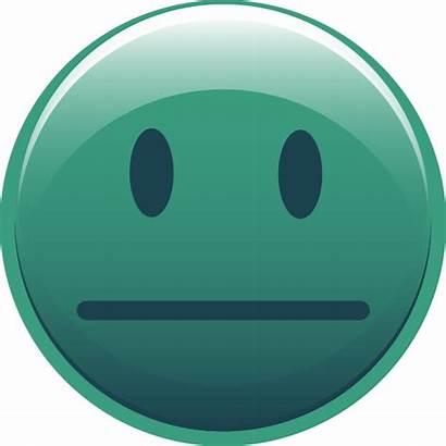 Emoji Neutral Wisc