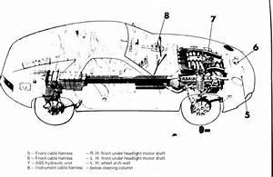 85 928 Engine Cut Out - Page 2 - Rennlist