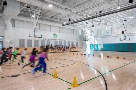 elementary woodland hmfh architects projects wonsek ed middle grades