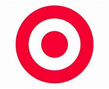 Target s Weekend Deal On The Kinect 360 Bundle - GayGamer   Target Logo 2017