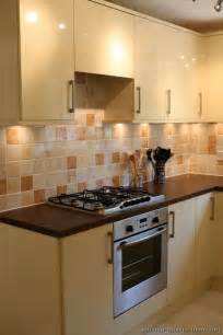 kitchen tile backsplash ideas with white cabinets kitchen wall tiles for kitchens afreakatheart