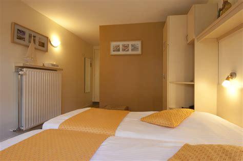 chambre ou chambre avec balcon ou terrasse hotel bilderdijk