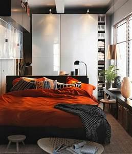 Einrichtung Für Kleine Räume : kleine r ume einrichten 50 coole bilder ~ Michelbontemps.com Haus und Dekorationen