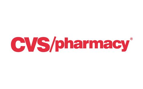 cv pharmacy cvs health gets vote of confidence the option specialist
