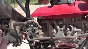 Tondeuse Honda Gcv 135 : reglage moteur honda gcv 135 ~ Dailycaller-alerts.com Idées de Décoration