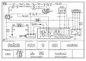 Roger Vivi Ersaks  2008 Chevy Malibu Headlight Wiring Diagram