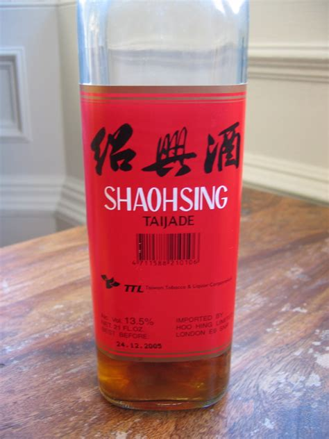substitute for rice wine stir fry cookalicious