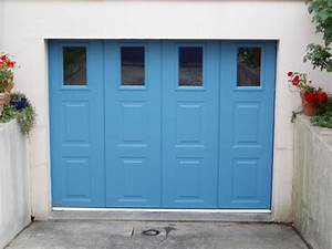Porte d entree blindee a paris conception 2017 idees de for Porte de garage sectionnelle avec porte fenetre pvc 4 vantaux