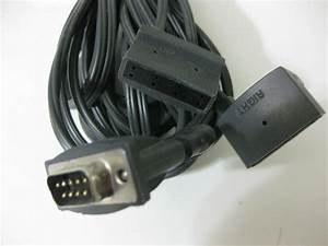 Bose 321  Cinemate Cable  Link Work Great