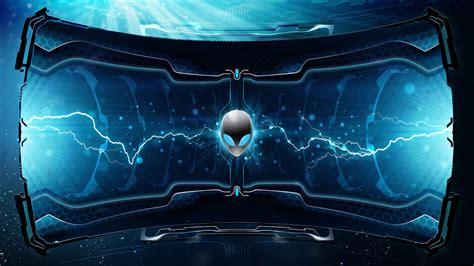 alienware lock screen wallpaper wallpapersafari