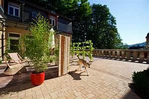 Terrassengestaltung Ideen Beispiele : terrassengestaltung ideen beispiele 1675 terrassengestaltung ideen beispiele ~ Frokenaadalensverden.com Haus und Dekorationen