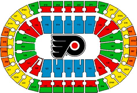 flyers numbers flyers seating chart with seat numbers quotes