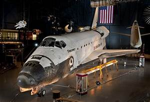 Space Shuttle Discovery | Newsdesk