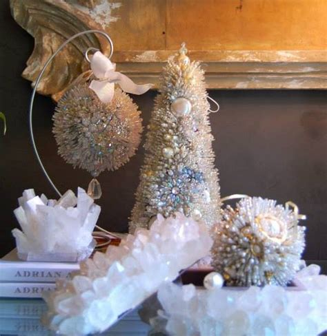 peyton hayslips beaded ornaments bring whimsy  style