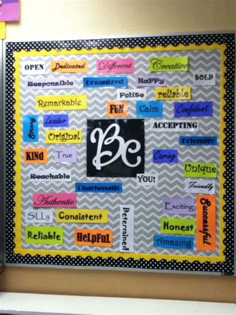 whiteboard cork board wall 25 creative bulletin board ideas for hative
