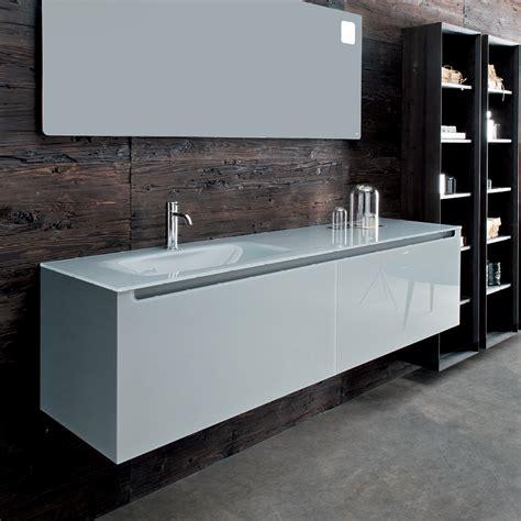 small bathroom vanity with bathroom furniture plumbline quality bathroom furniture