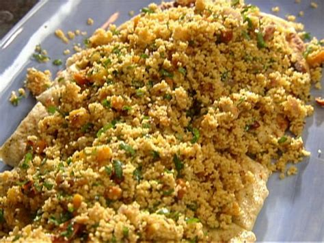 cuisine couscous apricot couscous recipe florence food