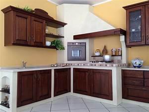 Cucina Muratura Angolo Arrex Gloria Cucine a prezzi scontati