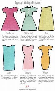 115 Best Fashion Diagrams  U0026 Such Images On Pinterest