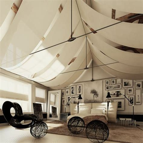 draping fabric from ceiling bedroom best 25 fabric ceiling ideas on ceiling