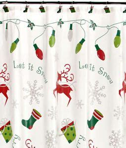 1000 ideas about shower curtains on