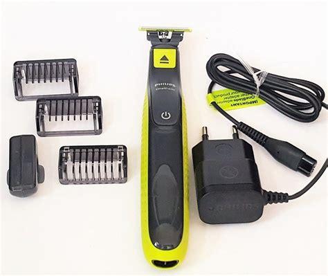 philips oneblade qp2520 20 philips qp2520 20 oneblade golenie pielęgnacja trymery do brody produkty dla niego promocje
