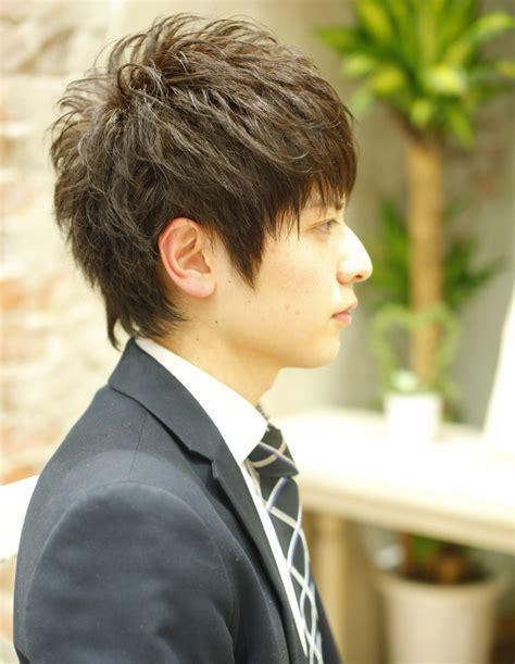 and hair styles 360度カンペキシルエット yj 46 ヘアカタログ 髪型 ヘアスタイル afloat アフロート 表参道 6926