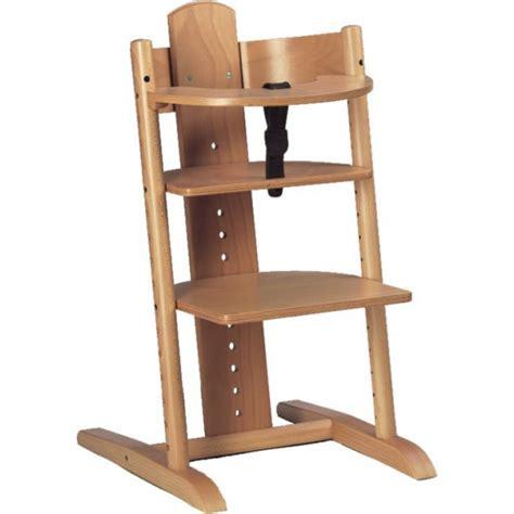 chaise enfant evolutive chaise haute enfant 233 volutive avec tablette moizi2