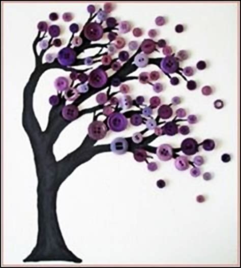 easy crafts for adults easy winter crafts for adults phpearth