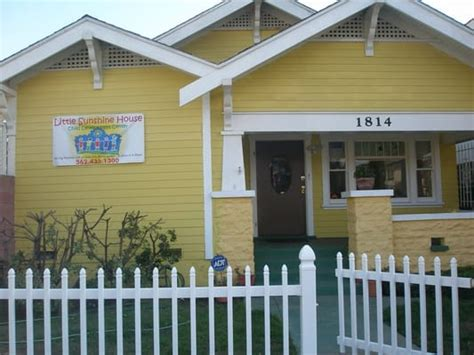 preschool search amp review school 4 572   l