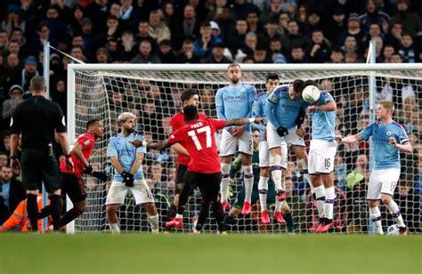 EFL confirm last-minute rule change ahead of Man Utd vs ...