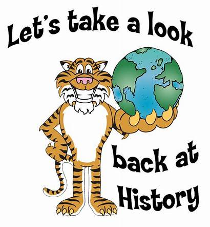 Social Studies Grade 5th Clipart History Cartoon