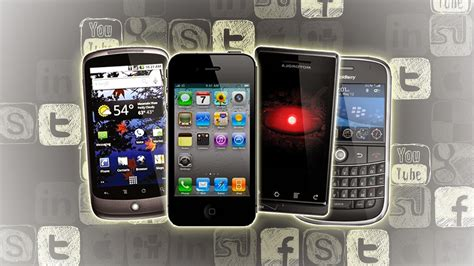 cell phones advantages and disadvantages of mobile phone we