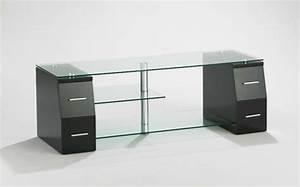 Tv Möbel Berlin : tv m bel mit 4 schubladen klarglas berling w02 cs tv m bel car gmbh ~ Sanjose-hotels-ca.com Haus und Dekorationen