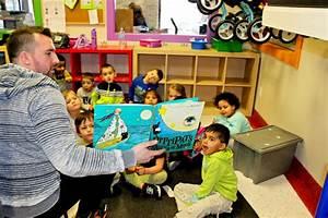 Montessori Daycare Calgary