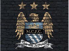 49+ Manchester City Wallpaper
