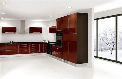 moveis de cozinha por medida mobiliario juvenil