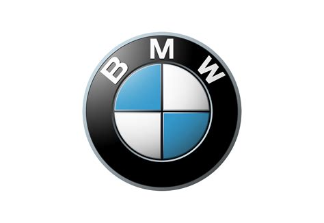 All images is transparent background and free download. BMW logo | Dwglogo