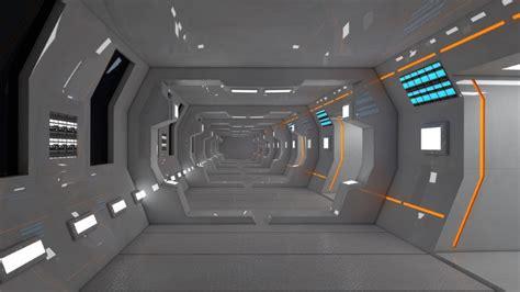How To Design Stellar Spaceship Sound Effects