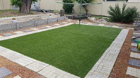 lawn laying cost top 28 how much to install grass how much to install artificial grass book of stefanie